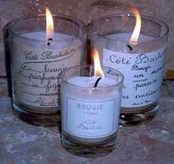 candles.jpg - 17417 Bytes