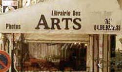 Book Store.jpg - 12700 Bytes