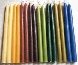 candles.jpg - 15015 Bytes