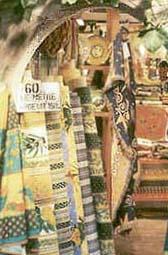 Linens Store.jpg - 18563 Bytes